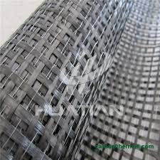 fiber mesh concrete. China High Quality Carbon Fiber Reinforcement Mesh,high Concrete Fiberglass Mesh Supplier I