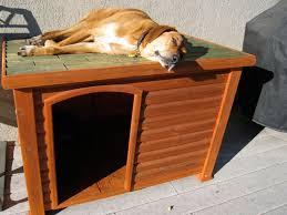 Build Simple Dog House Plans DIY PDF   online porch swing plans    simple dog house plans