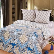 2-х сп.: Купить <b>постельное белье бязь</b> Артпостель - отзывы, фото ...
