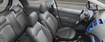 2015 chevy spark interior. download 2015 chevy spark interior p