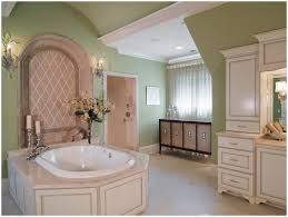 Tranquil Bathroom Bathroom Pinterest Bathroom Colors Master Bathroom Paint Ideas 3