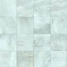 white tile floor texture. Floor Tiles Texture Tile Seamless Modern  Kitchen White E