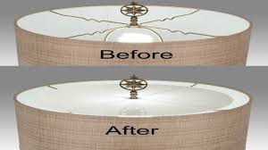 alluring clip on lamp shades maxresdefault