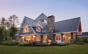 good homes design. delayed gartification good homes design d