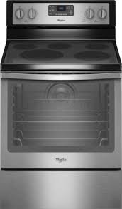 top rated electric ranges. Simple Electric Best Electric Range Reviews Intended Top Rated Ranges HealthyAreaorg
