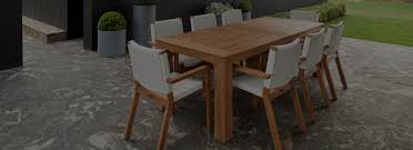 Your wholesale outdoor furniture stockist