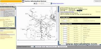 caterpillar sis stw sis et ff repair manual heavy enlarge