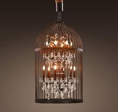smart birdcage chandelier elegant 257 best bo te idées images on than beautiful birdcage chandelier