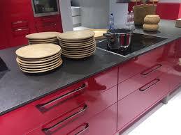 Kitchen Cabinet Handles Change Up Your Space With New Kitchen Cabinet Handles