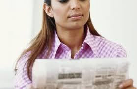 Retail Work Retail Job Vs Office Work Chron Com