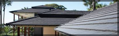 b roof tiles are the only tiles to accurately achieve the look of authentic roofing materials the most popular choices in the world being slate