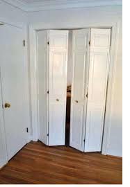 Closet ~ Mirror Bifold Closet Doors Best Mirrored Closet Doors ...