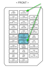2015 kia soul radio wiring diagram best of 2007 kia sorento wiring 2015 kia soul radio wiring diagram awesome 2016 kia soul wiring diagram fuse block diy enthusiasts