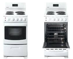 stoves and cooktops range and oven for tiny houses top 9 ranges ovens and for your tiny house kitchen marine propane stoves cooktops