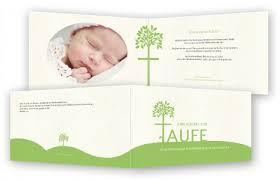Taufeinladungen Einladung Zur Taufe Feinekartencom