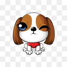 cute animated puppies. Delighful Cute Cute Dog Pictures Dog Clipart Cute Pet PNG Image And Clipart Inside Animated Puppies C