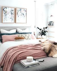 Black White And Gold Bedroom Ideas Decor Silver Living Room – Decor ...