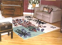 bound area rugs bound area rugs large size of custom home depot how to measure for
