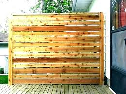 patio deck privacy screen deck screen ideas deck privacy screen ideas privacy screen for patio deck privacy deck privacy screen deck screen ideas outdoor
