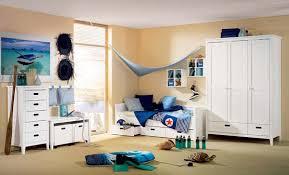 boys room white furniture. kr009 boys room white furniture