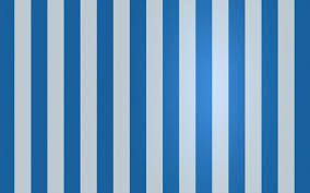 turquoise and white striped wallpaper blue stripes wallpapers