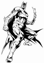 114 batman pictures to print and color. 16 Best Batman Coloring Pages For Kids Updated 2018