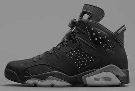 jordan 2017. air jordan 6 all-star 384664-101 2017
