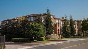 ... RentLingo.com (amazing Cheap 2 Bedroom Apartments In Sacramento #3) ...
