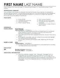 live careers resume template builder live careers resumes resume builder template