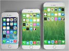 IPhone 5S - Velk slevy na model 5S - Kup hned