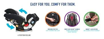 how to remove graco car seat cover how to put graco car seat cover back on