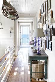 Summer House Interior Design Ideas Beautiful Pictures Of - Cottage house interior design