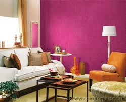 asian paints interior colour combinations for living room com on asian paints bedroom colour combinations with
