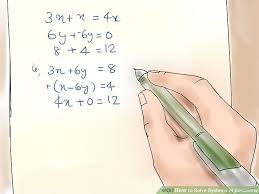 image titled solve systems of equations step 7