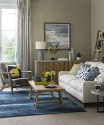 wall colors for brown furniture. Full Size Of Living Room:living Room Colours Ideas Benjamin Moore 2017 Color Trends Wall Colors For Brown Furniture T