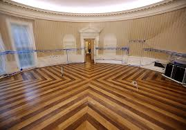 oval office photos. The Oval Office Undergoes Renovation Work On Aug. 11, 2017. Oval Office Photos