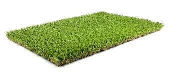 carpet grass. royal grass silk30 fresh has a 30 mm fibre. this medium high fibre carpet full grassy look and give freshly mowed appeal.