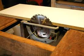 diy table saw table images about table saw on diy table saw stand with wheels