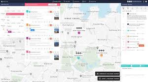 Trip Itinerary Builder Your Simple Trip Planning App Pebblar