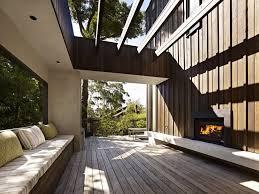 Design Exterior Case Moderne : Home decor lighting � landscape