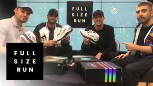 chanel x pharrell adidas. pharrell x chanel adidas nmd and the designer behind damian lillard\u0027s | full size run k