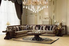 Large Living Room Sets Extra Large Sectional Sofas For An Extra Large Living Room