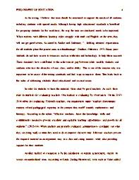 the absolutely true diary of a part time n essay famous  conclusion of an essay example