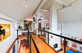 lighting for high ceilings. Track Lighting For High Ceilings. Designs Ideas:Home Decor Idea With Ceiling Feat Ceilings E