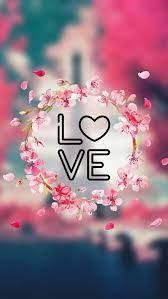 cute wallpaper whatsapp love es
