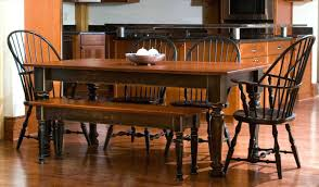 colonial style dining room furniture. Good Dining Chair Themes For Colonial Style Room Furniture E