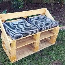 pallet made furniture. Chairs Made Out Of Pallets Chir Mde Pllets Outdoor Furniture From Wood Pallet Diy Shelves Garden .