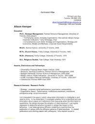 element analysis essay kinematics