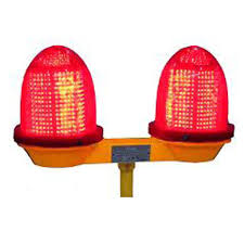 Led Aviation Light Price List Buy Kalin 48 Watt Led Aviation Obstruction Light Online At