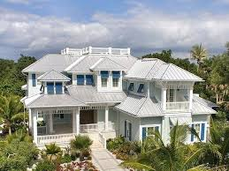 stunning old florida style house plans florida style houses contemporary style houses house for
